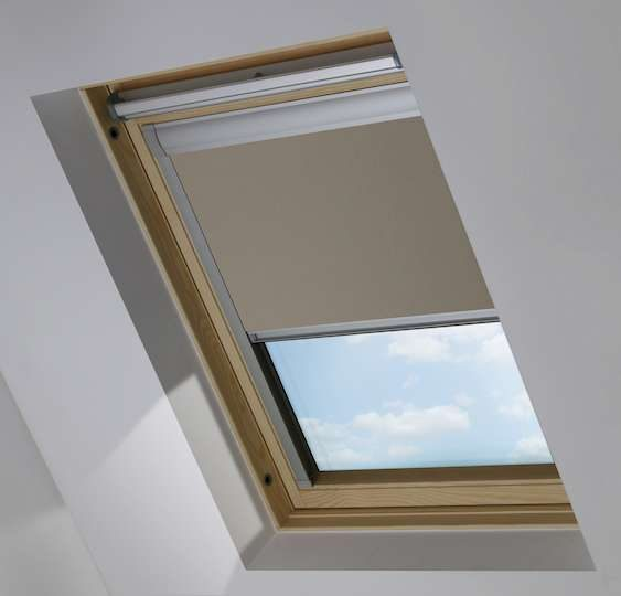 skylight velux blinds feat image